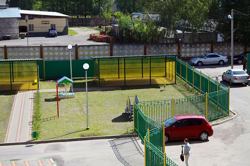 соби Личного детский сад мощаика брянск своевременная доставка экспедирование