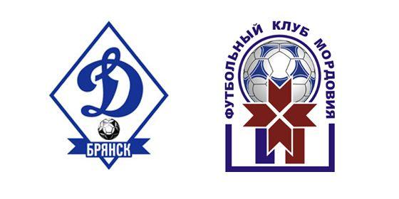футбол россии 2010