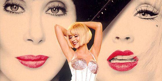 Vintage Burlesque Nude Porn Videos  Pornhubcom