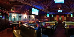 Fashion Karaoke club - Брянск - Yansk.ru