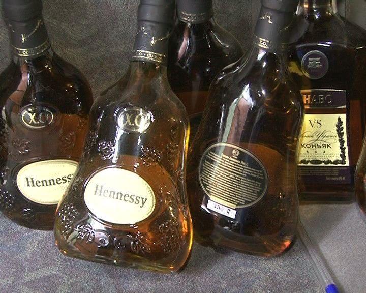 Лечение алкоголизма в иркутске отзывы